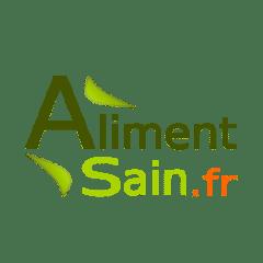 Alimentsain.fr