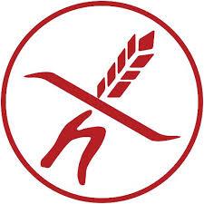 Logo de l'Afdiag et intolérance