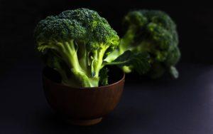 Les pouvoirs santé du légume