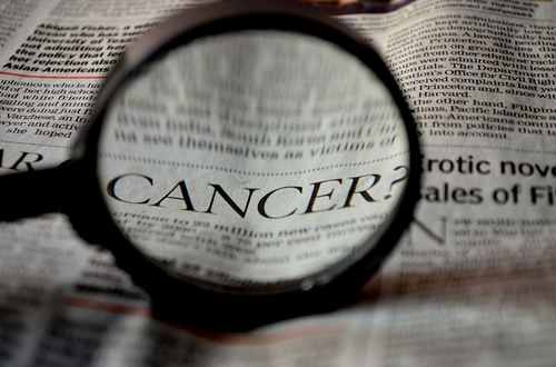 Les cellules souches cancéreuses